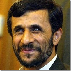 ahmadinejad-b-703591
